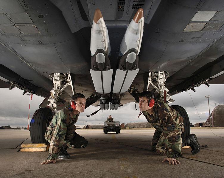 以色列研制的小型灵巧炸弹,专用于轰炸加沙城。